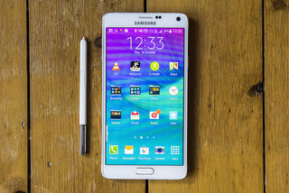 samsung galaxy note 4 review image 3