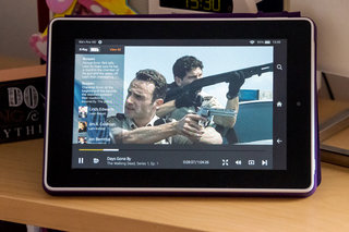 amazon fire hd 7 review image 17
