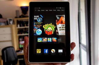 amazon fire hd 7 review image 2