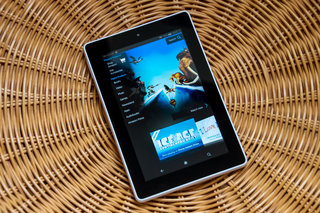 amazon fire hd 7 review image 3