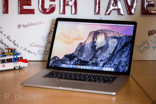 Apple to roll out OS X Yosemite today, iOS 8.1 update next week
