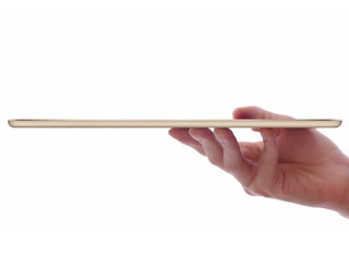 Apple iPad showdown: Which tablet is best for you?