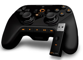snap could nexus player gamepad's uncanny similarity to onlive controller mean app is inbound  image 3