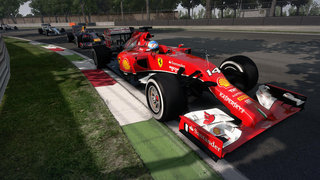 f1 2014 review image 2