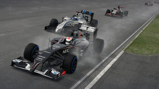 f1 2014 review image 3