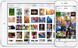 what is apple icloud photo library in beta and how does it work  image 6