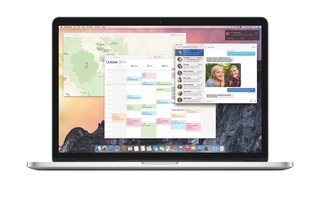 os x yosemite tips and tricks see what your mac can do now image 2