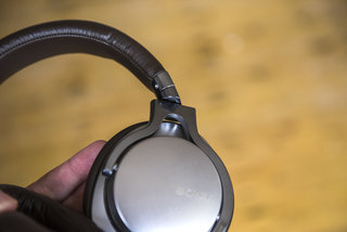 sony mdr 1a review image 3