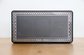 Bowers & Wilkins T7 review: The Bluetooth speaker worth waiting for