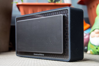 bowers wilkins t7 review image 2