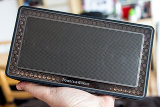 bowers wilkins t7 review image 4