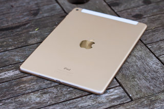 apple ipad air 2 review image 2