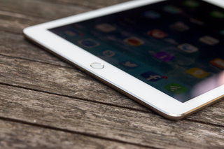 apple ipad air 2 review image 3