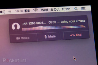 Why's my Mac taking my iPhone calls? How to turn off Apple Continuity