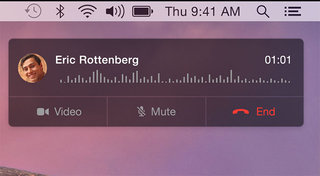 why s my mac taking my iphone calls how to turn off apple continuity image 4
