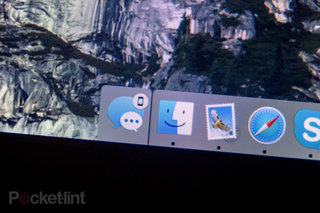 why s my mac taking my iphone calls how to turn off apple continuity image 6