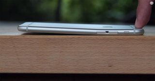 Victim of Bendgate? Here's how to fix your wonky iPhone 6 or 6 Plus (not)