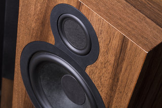 Quality of sound and the tech behind it: What to look for when choosing a speaker