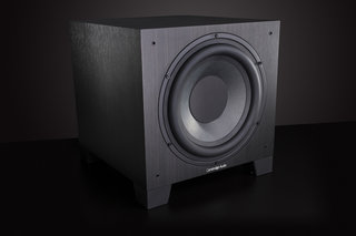 quality of sound and the tech behind it what to look for when choosing a speaker image 4