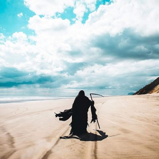 45 of the most incredible photographers to follow on instagram image 31