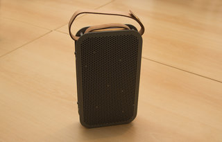 beoplay a2 packs wonderful b o sound into premium bluetooth speaker image 5