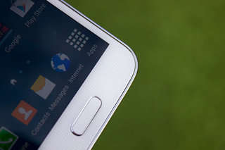 samsung galaxy s5 mini review image 11