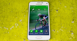 samsung galaxy s5 mini review image 12