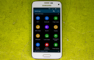samsung galaxy s5 mini review image 14