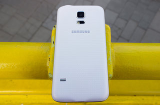 samsung galaxy s5 mini review image 16