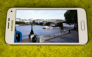samsung galaxy s5 mini review image 7