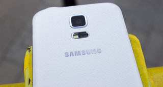 samsung galaxy s5 mini review image 9