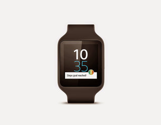 Android Wear first big update: What's new and different?