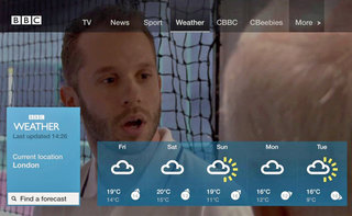 bbc connected red button finally available on bbc co funded youview but not talktalk yet image 3