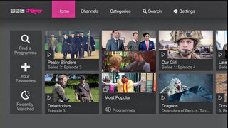 bbc connected red button finally available on bbc co funded youview but not talktalk yet image 5