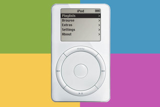 Happy 13th birthday Apple iPod: Here's a look back at its life so far