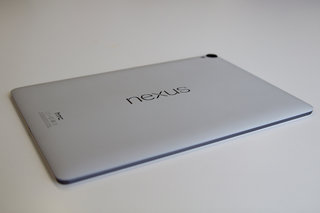 Nexus 9 hands-on: Your next Nexus tablet