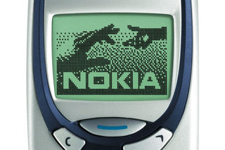 Nokia through the years: The best and worst phones, in pictures
