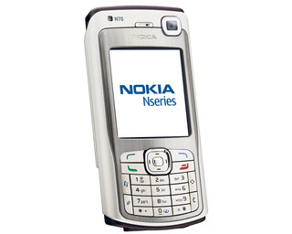 nokia through the years the best and worst phones in pictures image 11