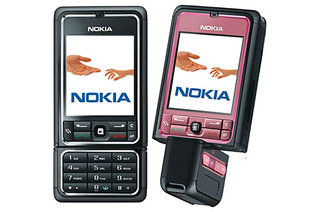 nokia through the years the best and worst phones in pictures image 13