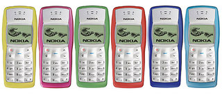 nokia through the years 34 best and worst phones in pictures image 15
