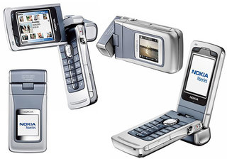nokia through the years the best and worst phones in pictures image 16