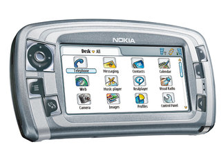 nokia through the years the best and worst phones in pictures image 17