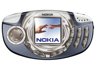 nokia through the years the best and worst phones in pictures image 20
