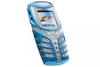 nokia through the years 34 best and worst phones in pictures image 22