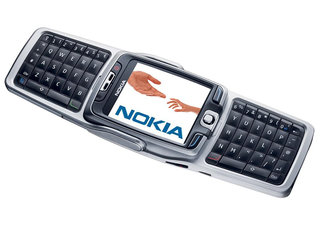 nokia through the years 34 best and worst phones in pictures image 23