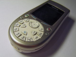 nokia through the years 34 best and worst phones in pictures image 24