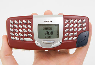 nokia through the years the best and worst phones in pictures image 25