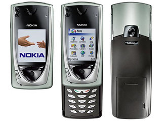 nokia through the years 34 best and worst phones in pictures image 26