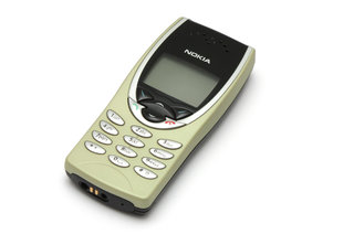nokia through the years 34 best and worst phones in pictures image 27