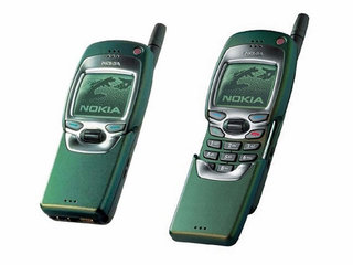 nokia through the years the best and worst phones in pictures image 29
